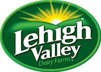 Lehigh Valley Logo