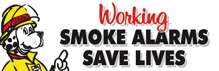 smoke-alarms-save-lives